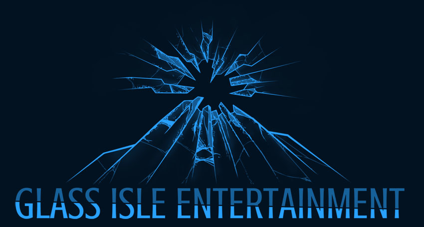 Glass Isle Entertainment